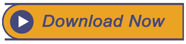 Download ELD Whitepaper